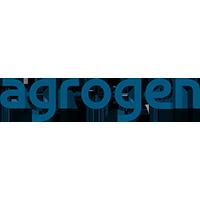 agrogen_logocolor_no