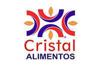 logo-cristal