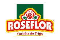 logo-roseflor