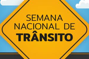 perfil_facebook_semana_transito_2021_perfil_transito_2021_03 copy 2