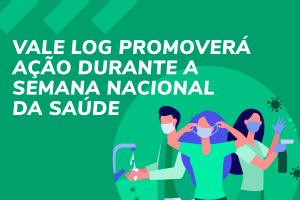 valelog_mídias_sociais_abril_2021
