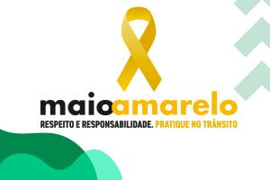 valelog_mídias_sociais_maio