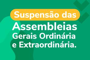 valelog_manual_de_instruções_assembleia_site_suspensão