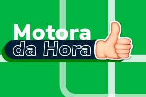 valelog_motora_daora_site