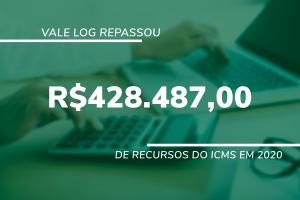 valelog_redes_sociais_janeiro_matéria_site_prestação_contas